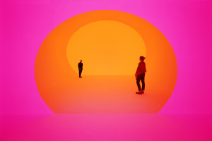 James-Turrell-Las-Vegas
