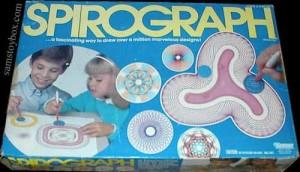 SpirographBox86
